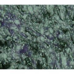 D-013 YISENNI liquid silk plaster
