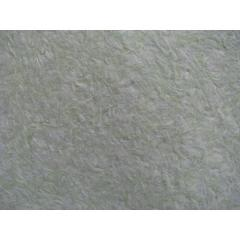 D-028 The best silk plaster-YISENNI wall coating