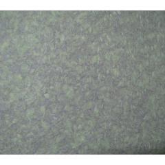 D-034 YISENNI liquid wall coating