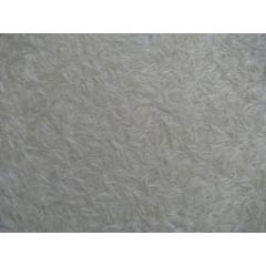 A-010 The newest liquid wall covering--YISENNI