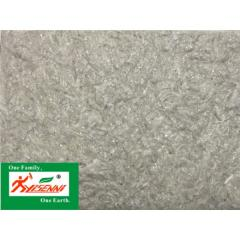 """Качественное настенное покрытия,жидкие обои,декоративная,шелковая штукатурка от производителя""""Yisenni"""". PZ-022"""