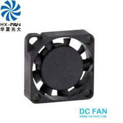 Offer DC Cooling Fan,DC Fan,dc brushless fan, dc