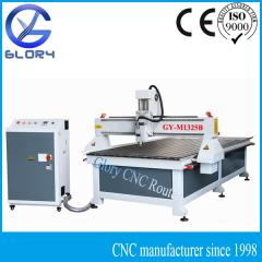 3 Axis CNC Router Machien with DSP Handle