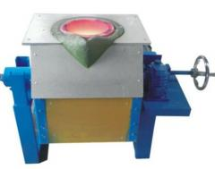 China cheapest Induction Heating Machine _M.F.
