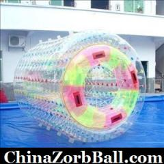Inflatable Roller, Inflatable Roller Ball,