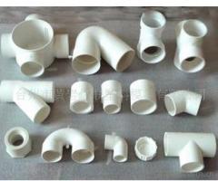 Molds for polyurethane