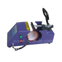 Digital Mug Heat Press Machine M01
