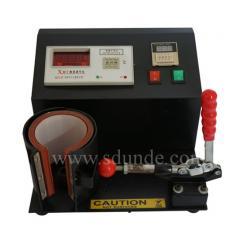 Digital Mug Heat Press Machine M02
