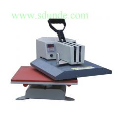 Equipment for Screen Printing