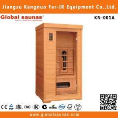 Saunas room KN-001A