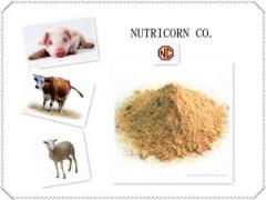 Nutricorn 98.5% L-Lysine Feed Additive with High