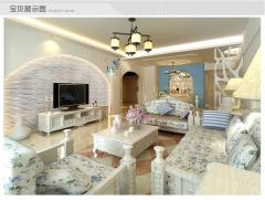 Carrara White Natural marble hexagon mosaic factory-directly sale