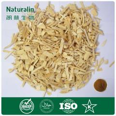 Natural Herbal Plant Extract/Powder Tongkat Ali