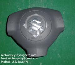 Suzuki swift driver airbag assy