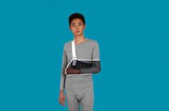 肩颈腕托带(网状型) LJ041