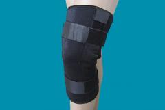 Защитный рукав для каркасных сустав LJ049