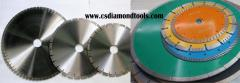 Diamond saw blades, diamond cutting disc, diamond disc, diamond circular blades