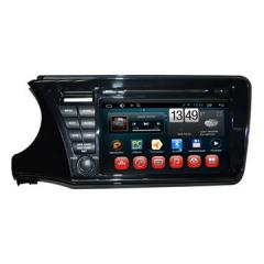 Wholesale Cheap Pure Android In Car Navigation