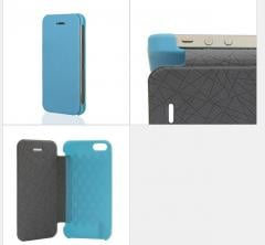 Cases for portable devices