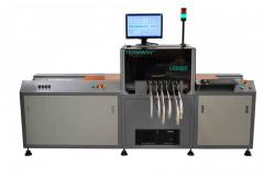 LED Automatic Chip Mounter LED660