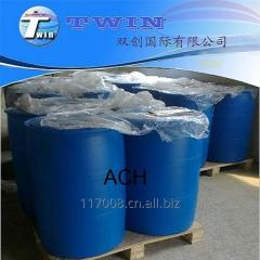 50% Water treatment grade Aluminum Chlorohydrate
