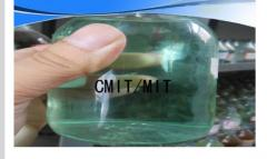 14% best quality CMIT/MIT low price
