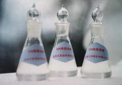 隔膜法工业用液体氢氧化钠