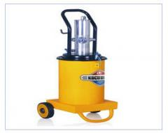 GZ-3 Pneumatic Grease Pump