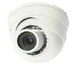 CCTV camera outdoor
