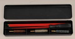 枪管刷套装GCK-004