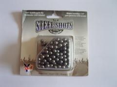 Balls for slings
