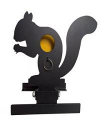 塑料BB弹0.25