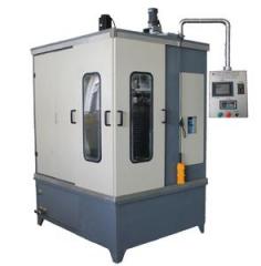 Metal-working machines