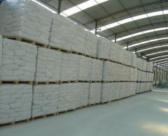 Titanium Dioxide price factory