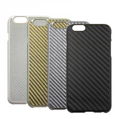 Carbon fiber cases for iPhone