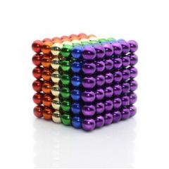 2014 Hotest Promotional Magnetic buckyball