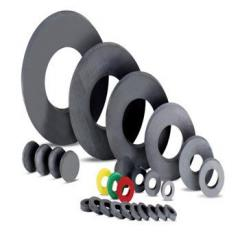 High-level ferrite magnet manufacturer