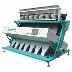 Sunflower seed,wheat,maize handling machine,