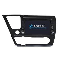 Wholesale High quality Android Car DVD Glonass