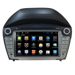 Wholesale High Quality Car Navigation DVD Radio
