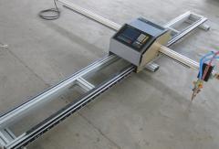 Sheet processing machinery