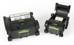 B-EP2&B-EP4便携式打印机全新登场
