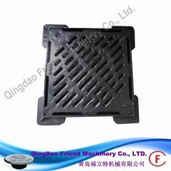 Access covers/Inspection covers/Manhole covers