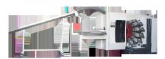 Cup Printer Type C6400