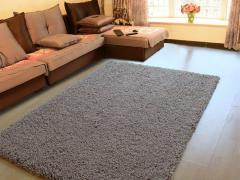China wholesale home floor carpet