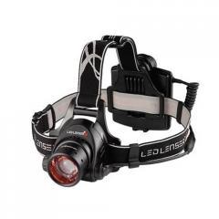 LED Lenser H14.2 Headlamp