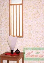 Красивые обои 3d из YISENNI Настенный декор для домашнего декора