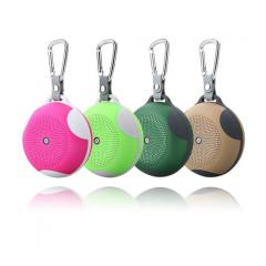 800mAh battery portable outdoor bluetooth Speaker