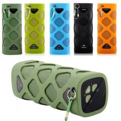 Outdoor Sport NFC Waterproof Shockproof Dust-proof