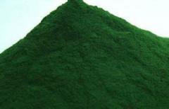 Spirulina Chlorella Powder, Organic Spirulina